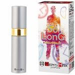MEN'S MAX SO LONG… 15ml(エッチコスメ)